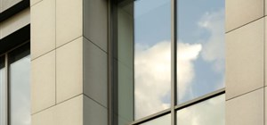 Improve Your Workspace With Commercial Window Tint