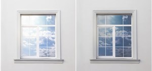 7 Benefits of Residential Window Tinting
