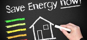 Increase Your Winter Energy Savings