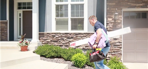 How 3M Window Tinting Helps Keep Homes Cooler