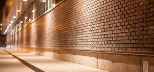 Three Benefits of Wall Pack LED Lighting
