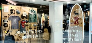 Promoting Your Business With Decorative Window Film