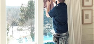 Why You Should Consider Window Film