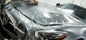 Why 3M Experts are the Best Choice for Your Car's Paint Protection