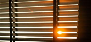 How Window Film Stacks Up to Shades