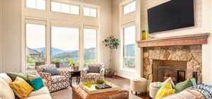 Staying Cool & Comfortable with 3M Window Film