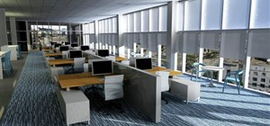 Resolve to Improve Office Comfort in 2021