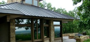 Using Decorative Window Film for Privacy With Style