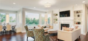 Improving Your Home With Window Film