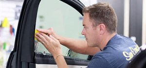 Common Window Tinting Misconceptions