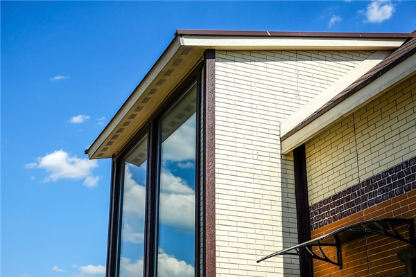 Improving Your Home Energy Bills with Residential Window Tint
