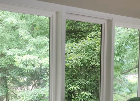 How Residential Window Film is a Greener Solution