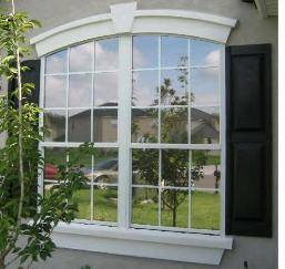 Can You Achieve Privacy with Window Film?